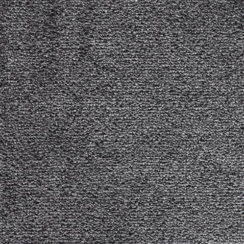 Ковровое покрытие AW Masquerade Isotta 99