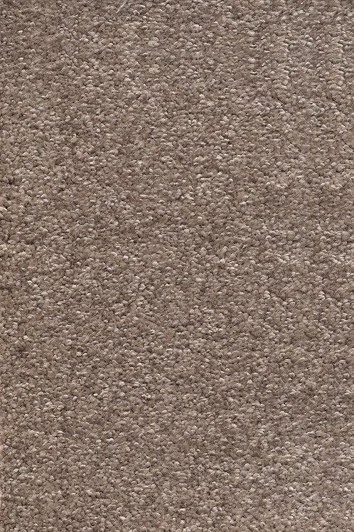 Ковровое покрытие AW Invictus Scorpius 37