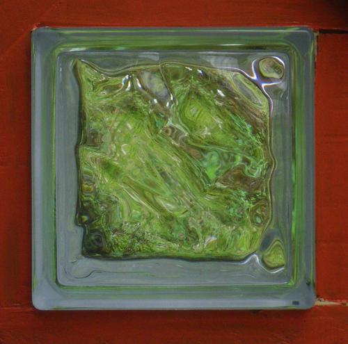 a.f.p.glass-block