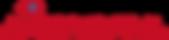 T-シャツ|デザイン|シルクスクリーンプリント|沖縄|ヤンバル|自由|