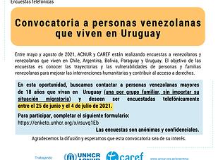 Encuesta Telefónica - Uruguay 2021.png