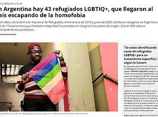 Noticias LGBT.png