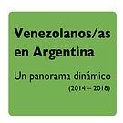 Tapa Informe Venezolanos-as en Arg.jpg