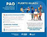 Tarjeta PAO Puerto Iguazú 2 tels.jpg