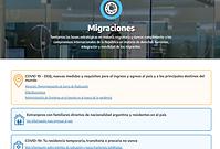 migraciones noticias.png