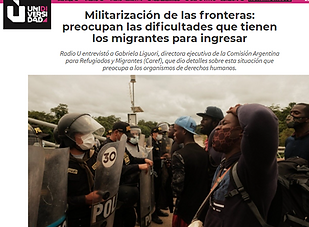 militarización.png