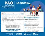 Postal LA QUIACA.jpg