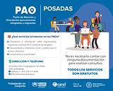 PAO POSADAS.jpg
