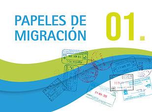 Papeles de Migracion_numero 1-1.jpg