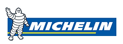 passion4roues - Michelin