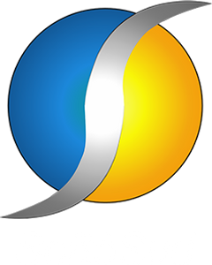 logoTexte.png