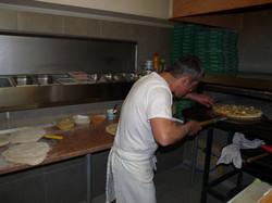 diapo philip-pizza 9