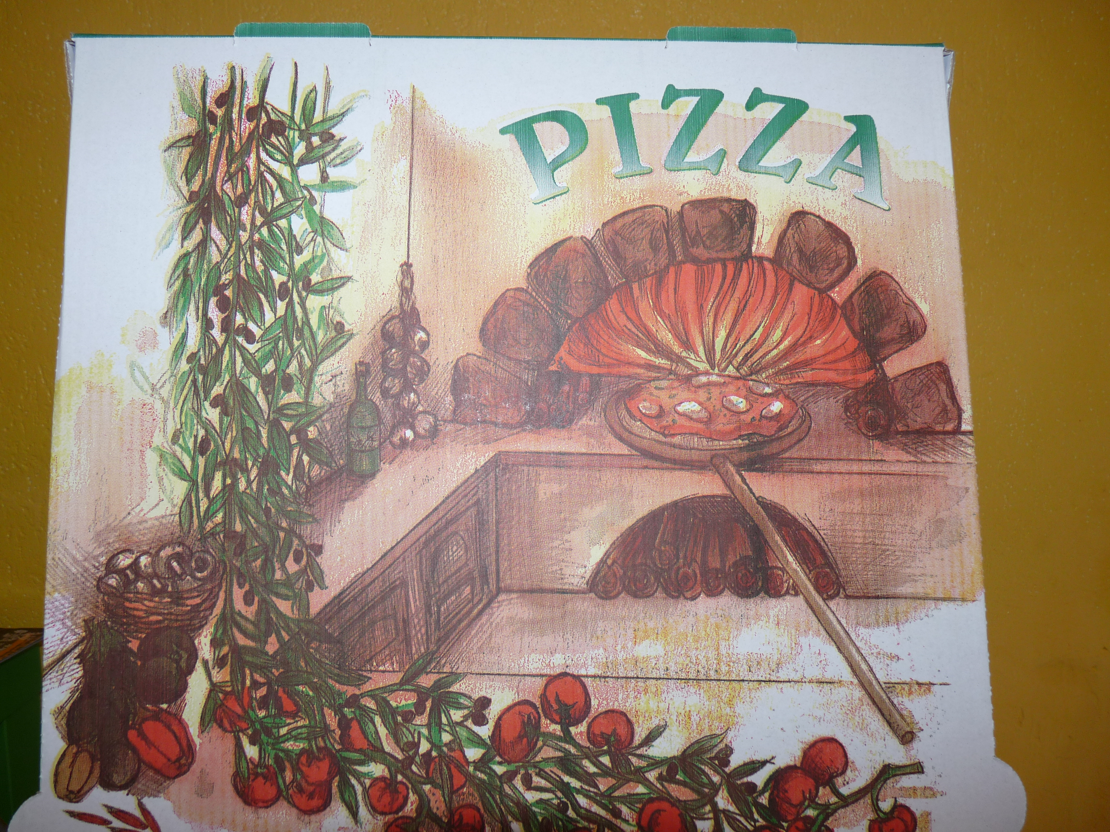 diapo philip-pizza 10