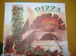 diapo philip-pizza 10