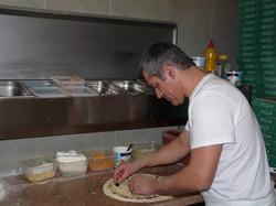 diapo philip-pizza 8