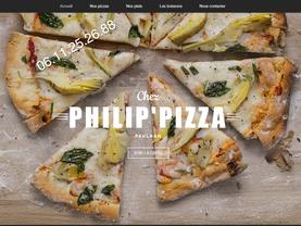 philip-pizza.com