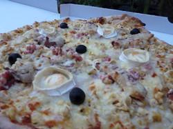 diapo philip-pizza 4