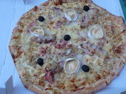 diapo philip-pizza 3
