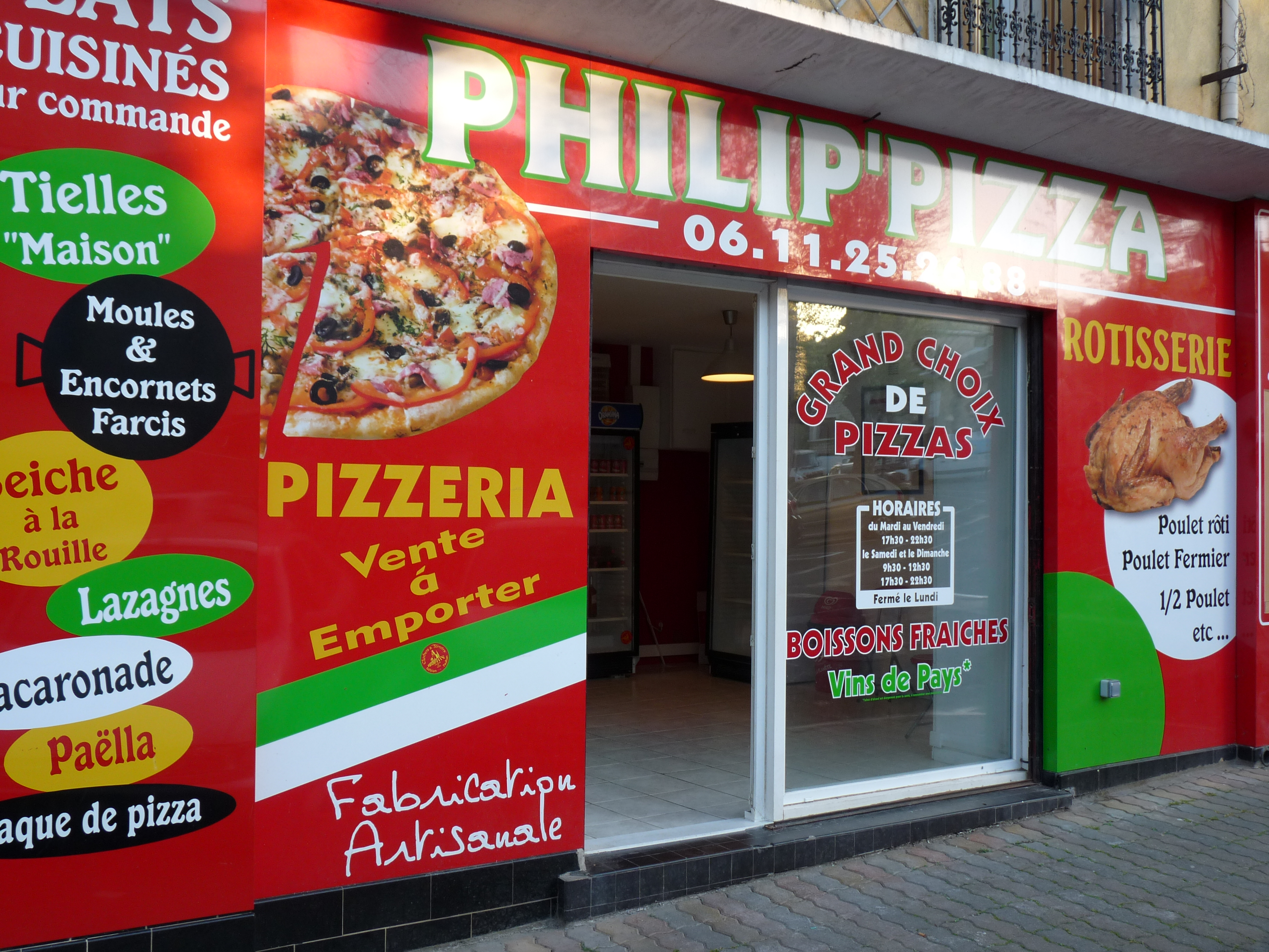 diapo philip-pizza 7