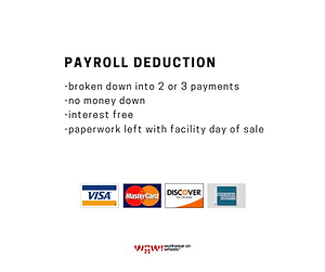 payroll Deduction.png