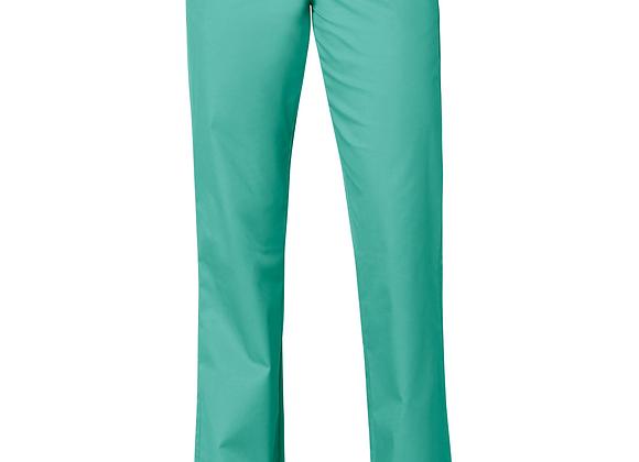 (Plus) Women's Flare Leg Pant- WKS502
