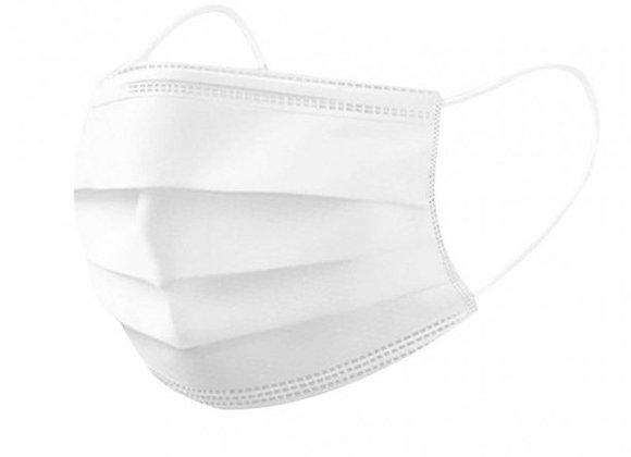 Surgical Mask (50 masks)