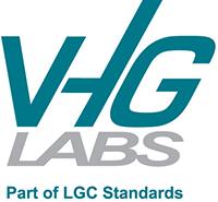 VHG-logo