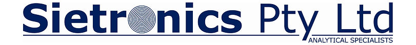 Sietronics Logo Blue.jpg