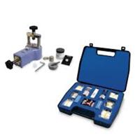 FTIR Kits | Spectroscopy Kits