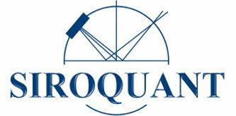 sq logo.jpg