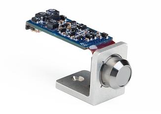 XPIN-XT-Detector.png