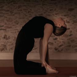 Yoga-Lucie-C-17