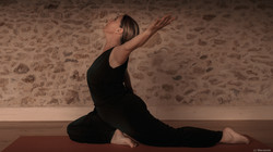 Yoga-Lucie-C-9