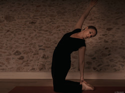 Yoga-Lucie-C-18