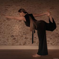 Yoga-Lucie-C-23