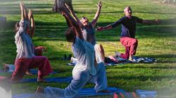 Yoga-Fete 30 juin 2020-39