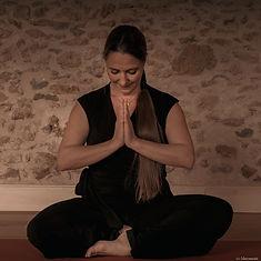 Yoga-Lucie-C-16.jpg