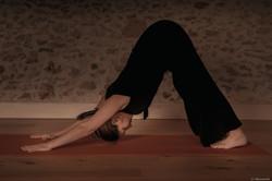 Yoga-Lucie-C-20