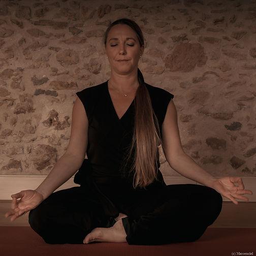 Yoga-Lucie-C-13.jpg
