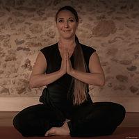 Yoga-Lucie-C-15.jpg