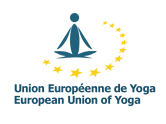 yoga EUY.png