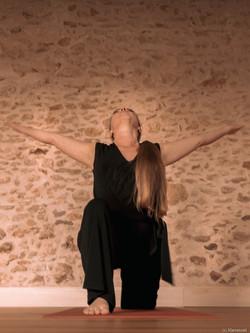 Yoga-Lucie-C-2