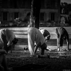 Yoga-Fete 30 juin 2020-40