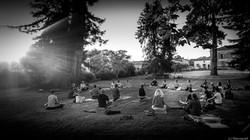 Yoga-Fete 30 juin 2020-74