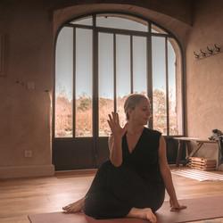 Yoga-Lucie-C-37