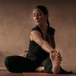 Yoga-Lucie-C-36