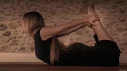 Yoga-Lucie-C-45
