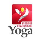 yoga ify.png