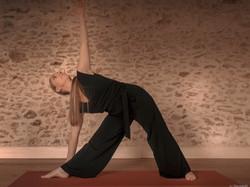 Yoga-Lucie-C-3