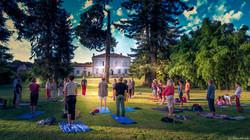 Yoga-Fete 30 juin 2020-49